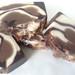 Vanilla Chai Latte Soap