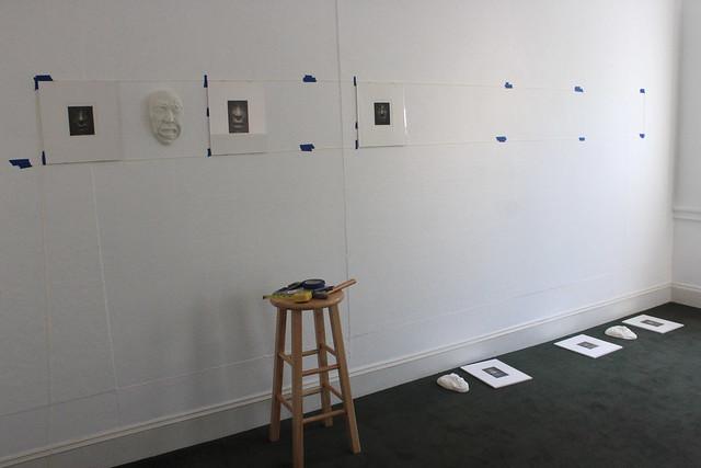 Sarah Doyle Gallery
