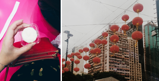 Daisybutter - UK Fashion and Lifestyle Blog: hong kong photo diary, hong kong blogger travel diary