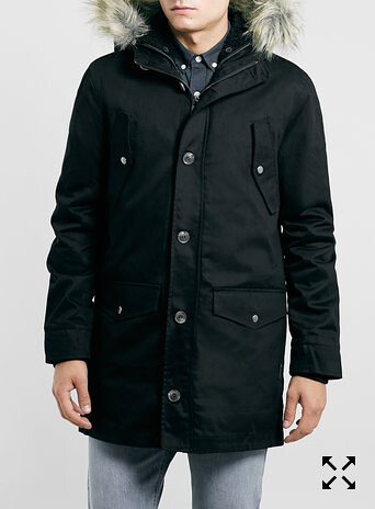 08topman_heavyweight parka