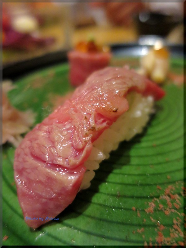 Photo:2014-08-14_ハンバーガーログブック_【池袋】あもんはなれ 肉の専門店ですが実は締めにハンバーガーが頂けます_10 By:logtaka