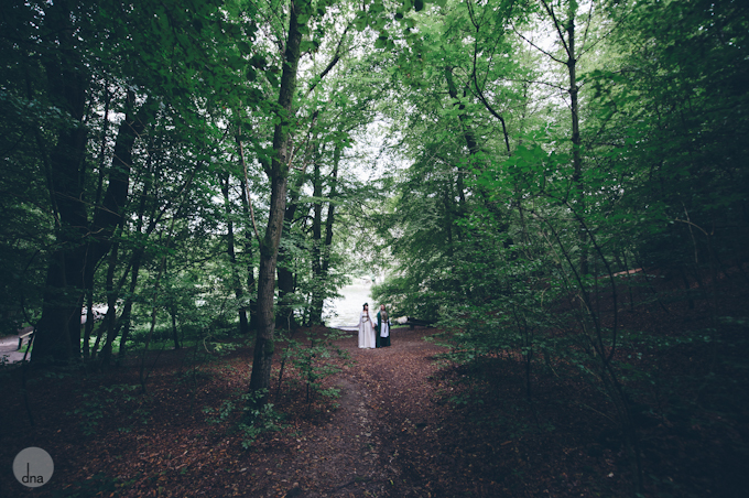 Wiebke and Tarn wedding Externsteine and Wildwald Arnsberg Germany shot by dna photographers_-124