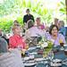 2014 Banyan Society Luncheon