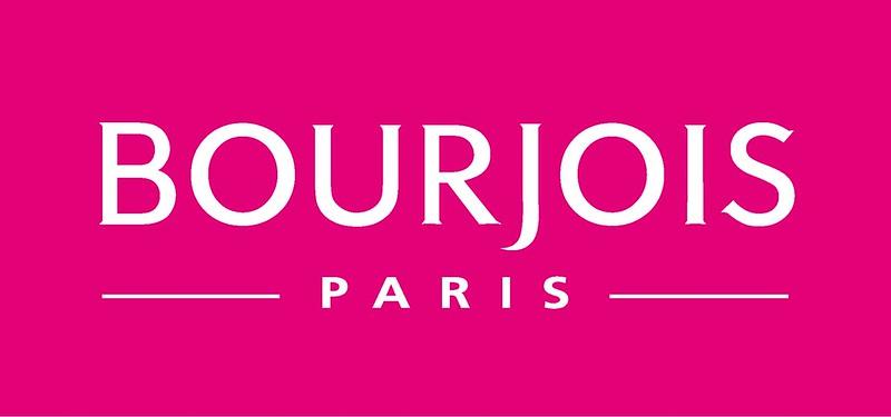 Bourjois-Logo