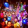 Happy Birthday #Malaysia