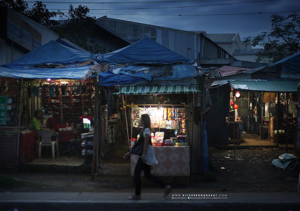 street photography cainta rizal province
