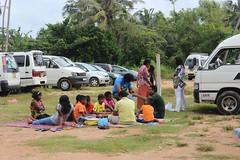Sri Lanka - Unawatuna 2014-103