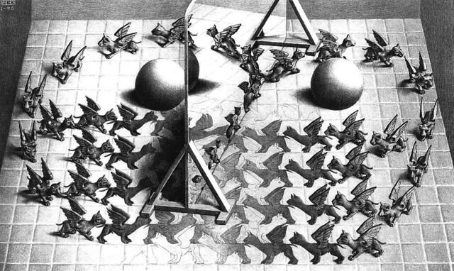 017-M.C. Escher-via taringa.net 2