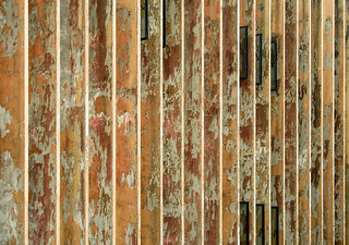 Ivory Tower Textures