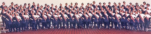 1990-SanDiego