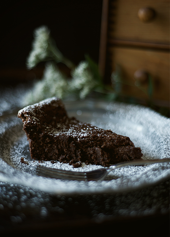 flourless_cake_1