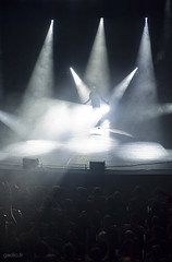 2014-06-11-Dedo-Theatre.du.Gymnase-003-gaelic.fr_GLD1403 copie