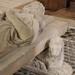 Gisant de Philippe Ier (1052-1108) roi de France de 1060 à 1108, abbaye de Fleury, Saint-Benoit-sur-Loire (Loiret, France)