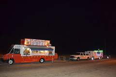 439 Freelon's Food Trucks