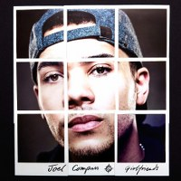 Joel Compass – Girlfriends