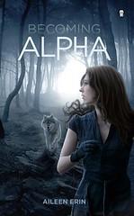 Becoming Alpha - Amazon Freebie