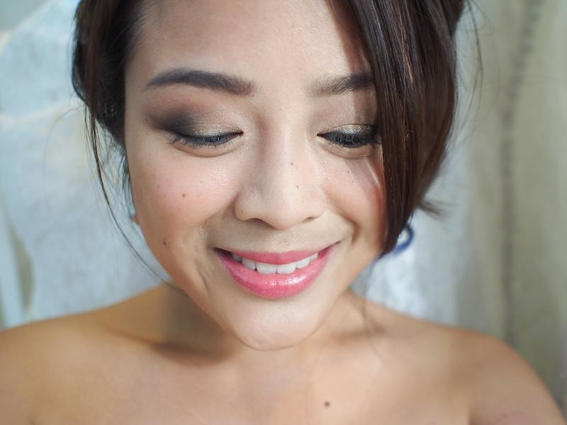 LauraMercier_Makeup-24