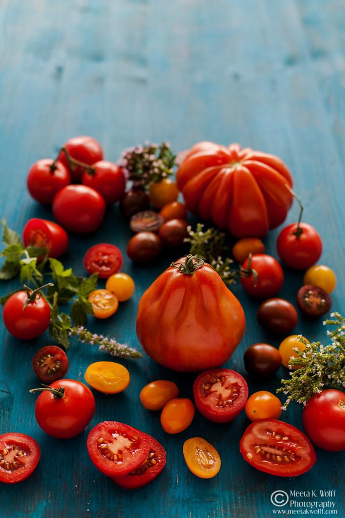 Tomatoes-WM-0013