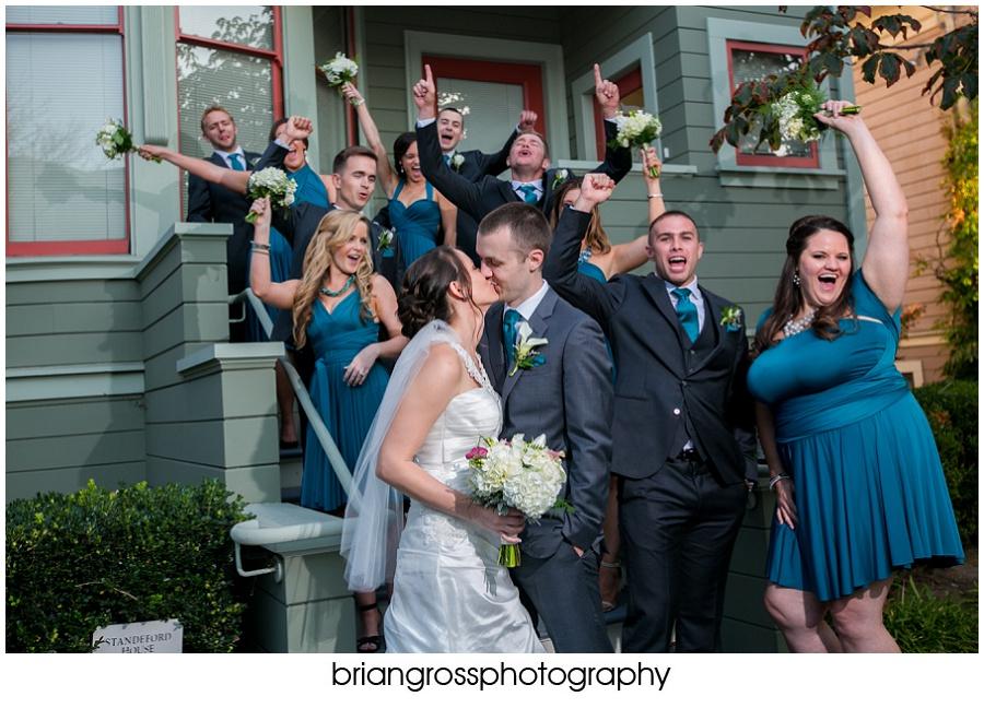 Steph&TrevorBlogPick-155_Proof