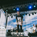 Bring Me The Horizon @ Riot Fest 2014