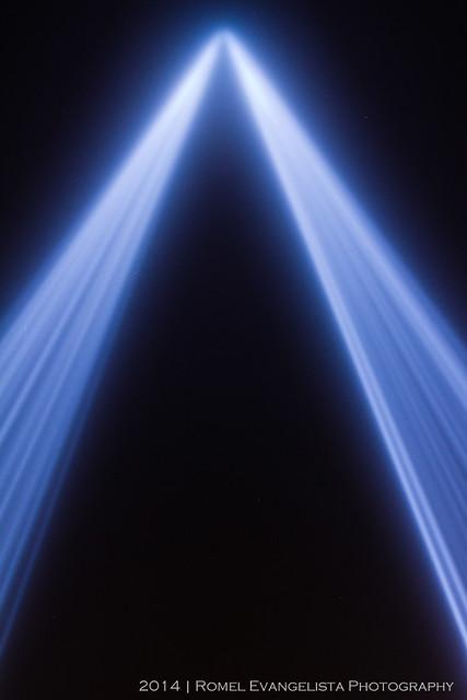 2014_Tribute_In_Light-7480