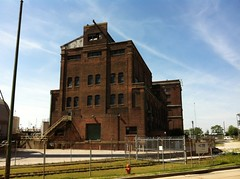Gould St. Power station (19)
