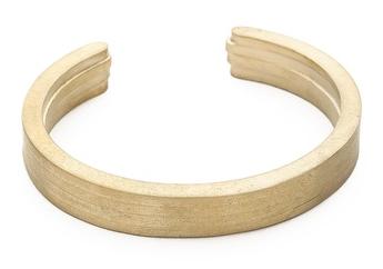 03 cuffs-bracelets