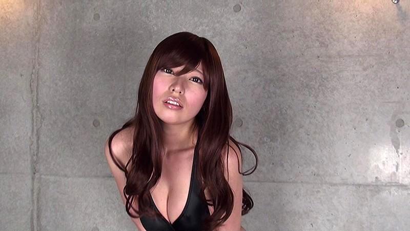 Ymode vol.06 黒木茉莉花