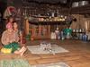 Arunachal Pradesh, Changlang : Mishmi tribe #3
