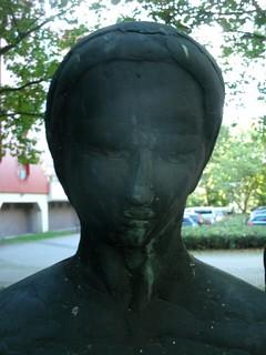 Christa Biederbick - Gruppe