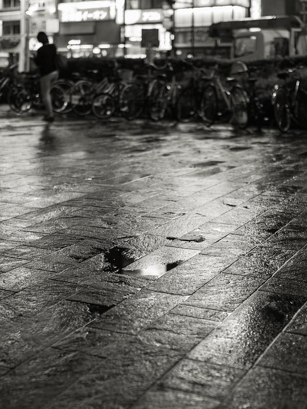 20140926_07_Rain Marunouchi