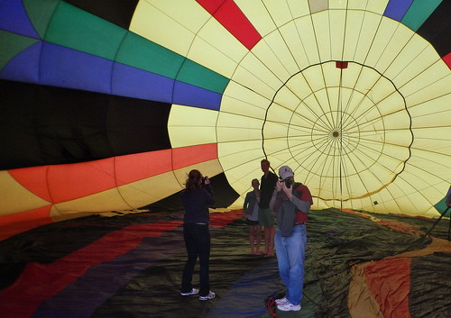 hot air balloon temecula sunriseballoons