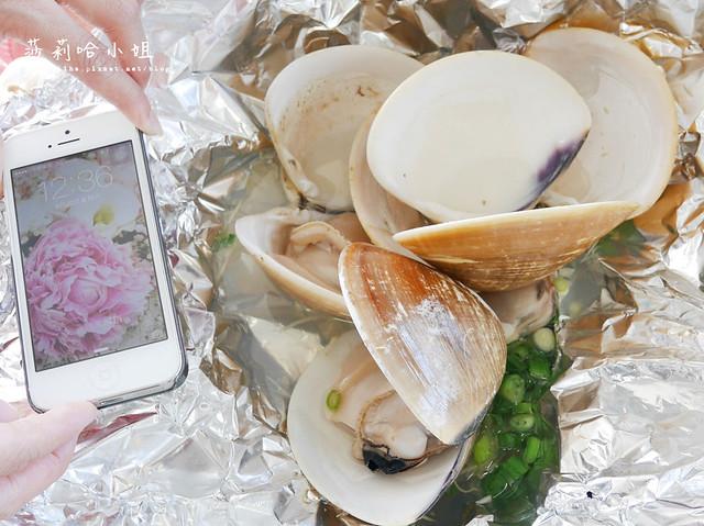 富基漁港海鮮大餐 (21)