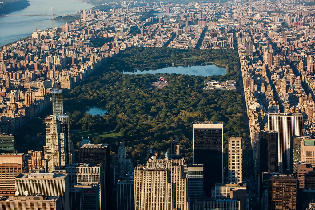 New york frauen kennenlernen