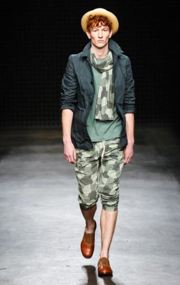 ymc-menswear-spring2016831