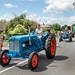 4 july 15 Vintage Tractors