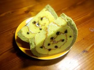 午茶點心 小玉西瓜(切片)
