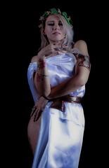 Amalia