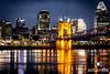 Cincinnati Skyline KN3C9365