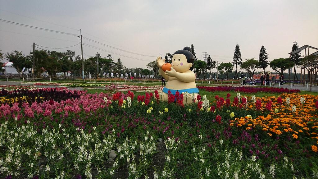 2017屏東農業博覽會 (23)