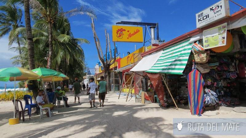 Boracay Filipinas (8)