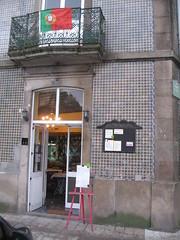 2014-1-portugal-127-porto-restorante astronauta