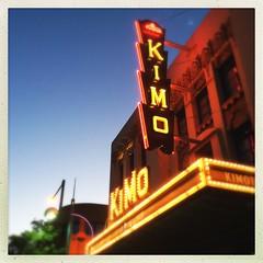 Kimo Theater Albuquerque New Mexico IMG_9178