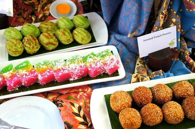 ramadan buffet - buka puasa - saujana hotel kuala lumpur-001