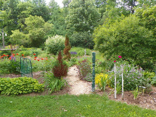 garden13