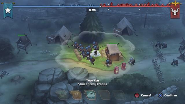 GUNSUP_Screenshot13