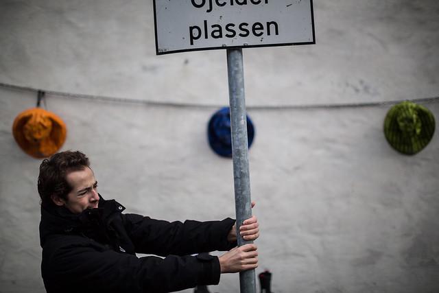 Bergen med Meyer #02