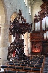 St Janskerk in Mechelen 662