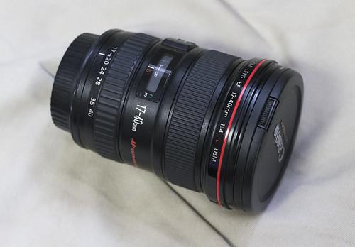 EF17-40mm F4L_09