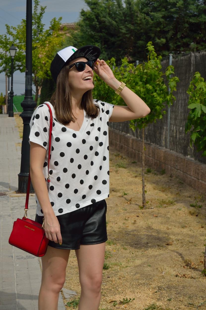 lara-vazquez-madlula-blog-streetstyle-fashion-look